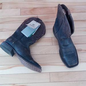 🆕 Mens Ariat Boots
